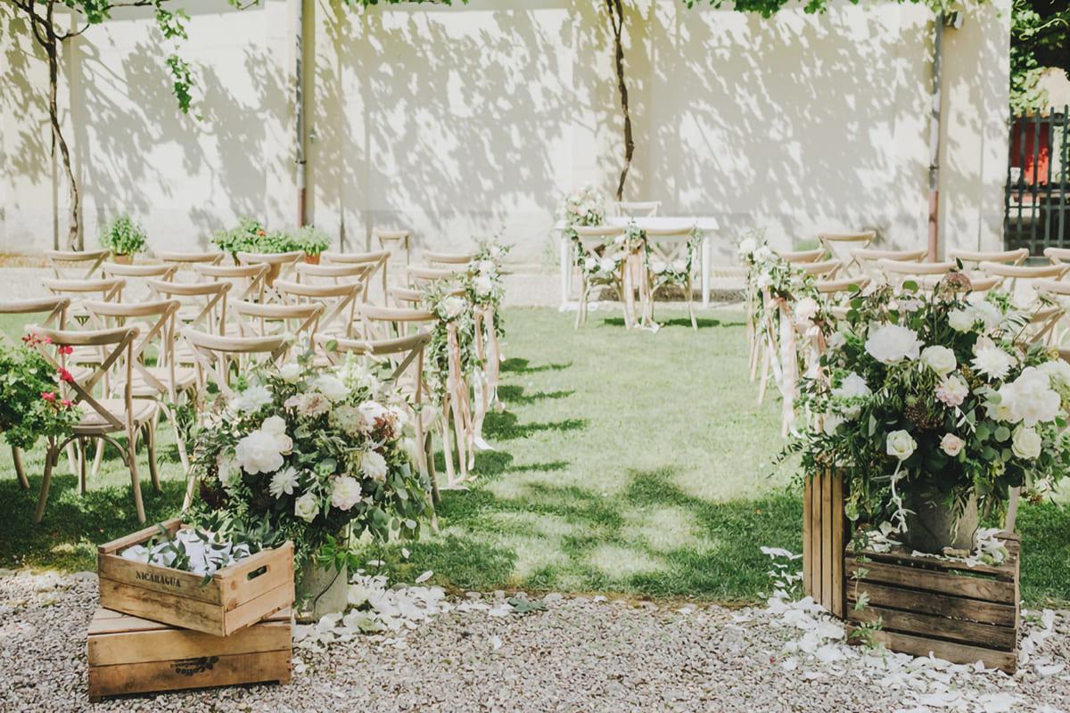 stefania-marco-wedding-104