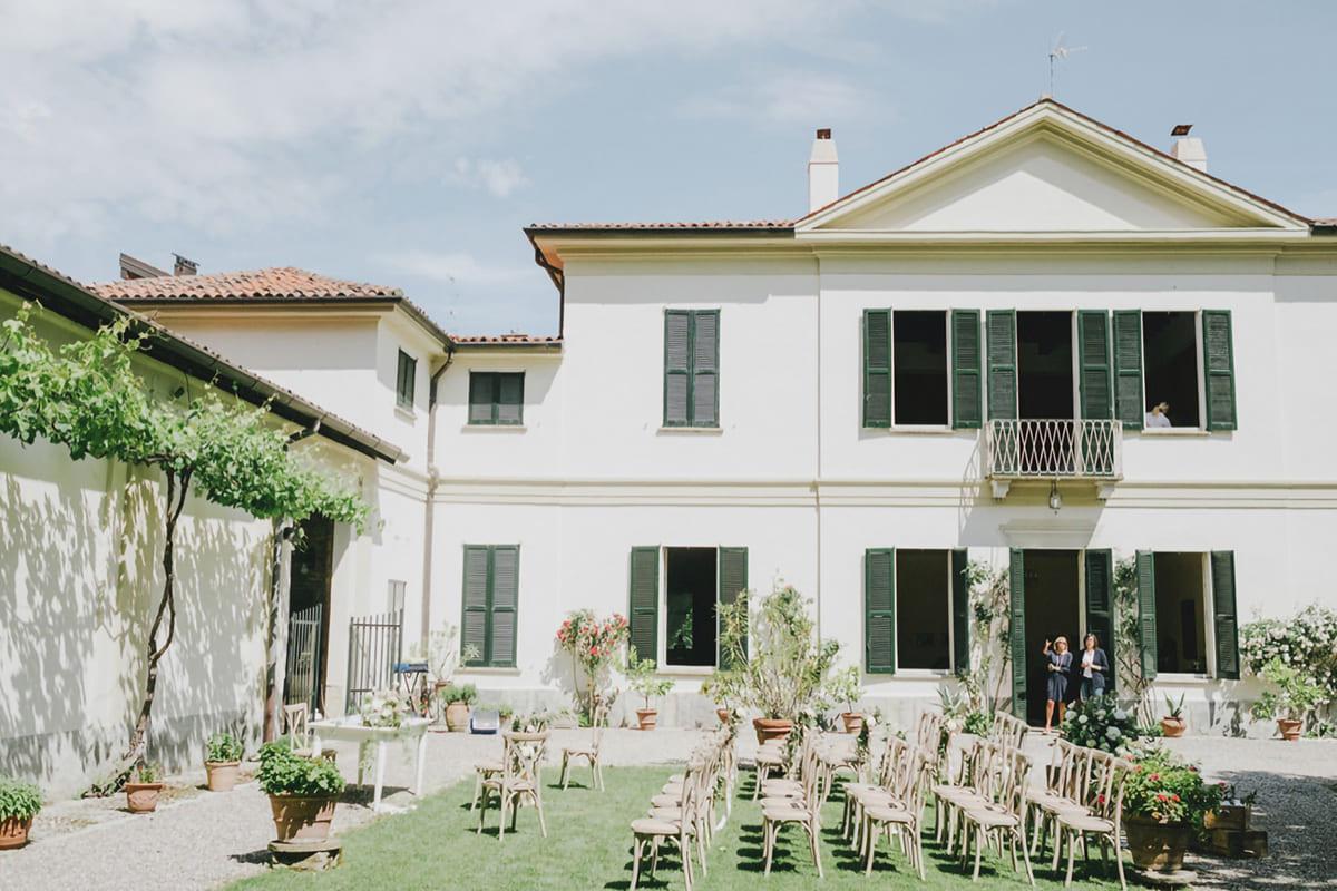 stefania-marco-wedding-132