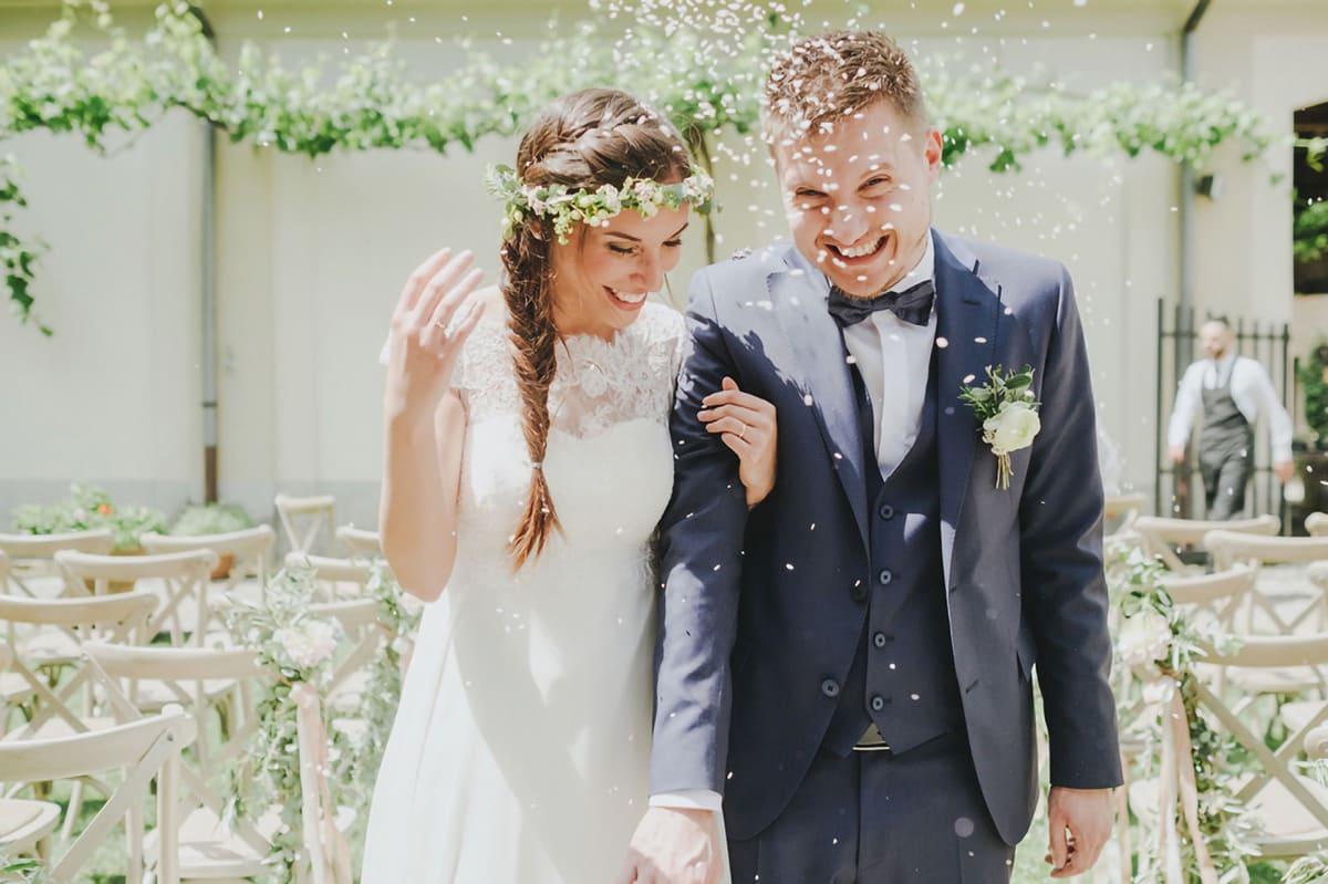 stefania-marco-wedding-363