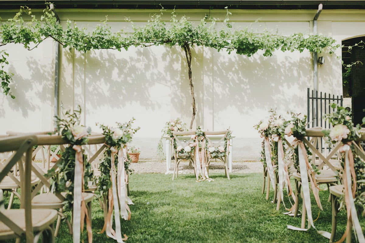 stefania-marco-wedding-74